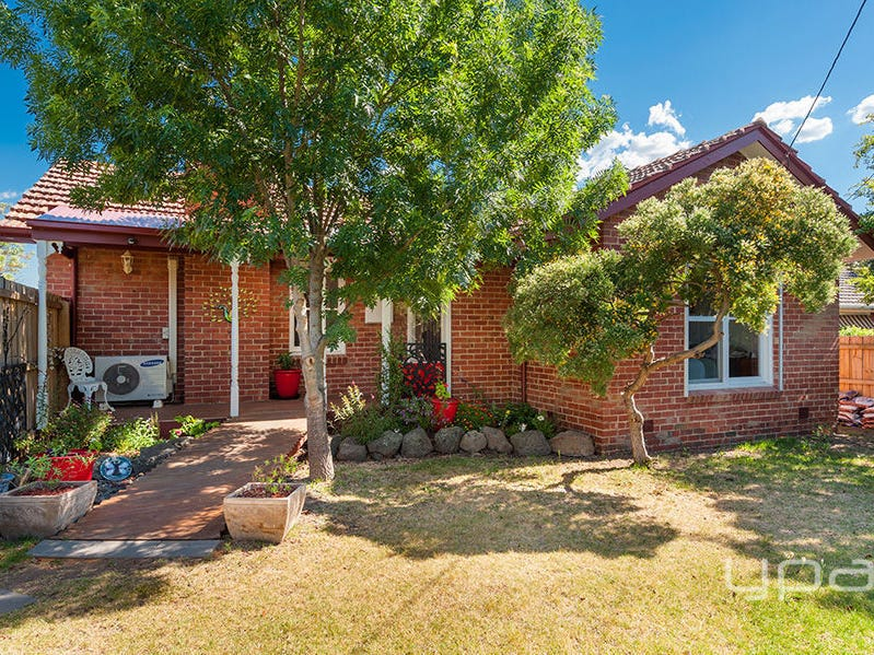 9 Fox Court, Jacana, Vic 3047