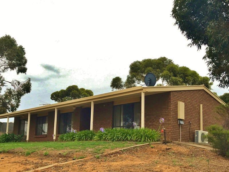 877 Woolshed Road, Mypolonga, SA 5254