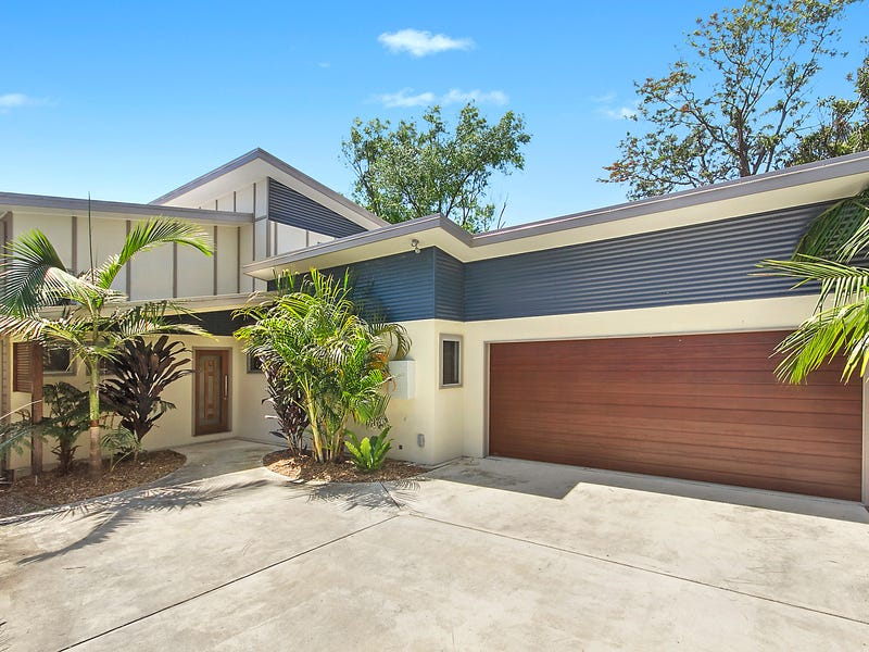 1/75 Bangalow Road, Byron Bay, NSW 2481