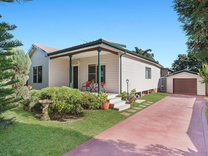 24 Garden Street, Blacktown, NSW 2148