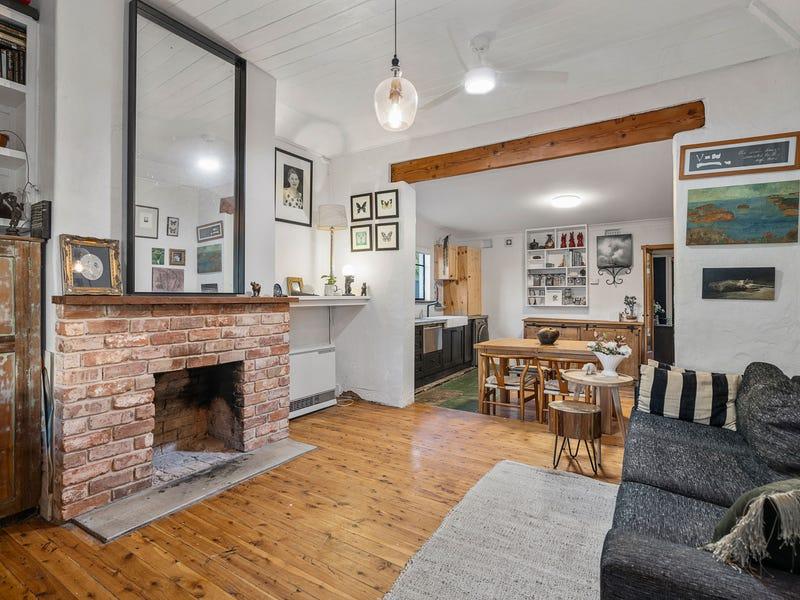 300 Olive Street, South Albury, NSW 2640