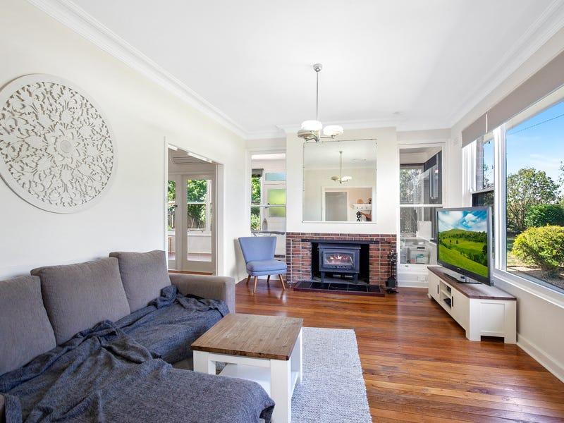 70 Ryrie Street, Braidwood, NSW 2622