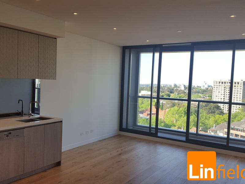 1302/225 Pacific Highway, North Sydney, NSW 2060