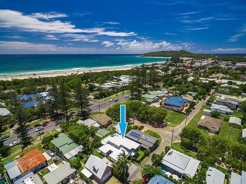 37 Shirley Lane, Byron Bay, NSW 2481