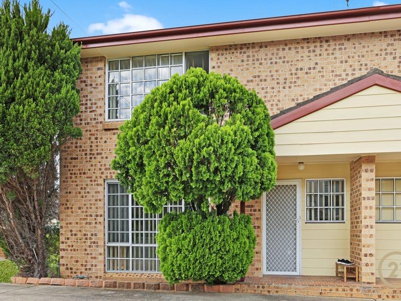 1/39-41 Cumberland Rd, Ingleburn, NSW 2565