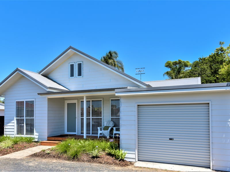 45a Oxford Street, Umina Beach, NSW 2257