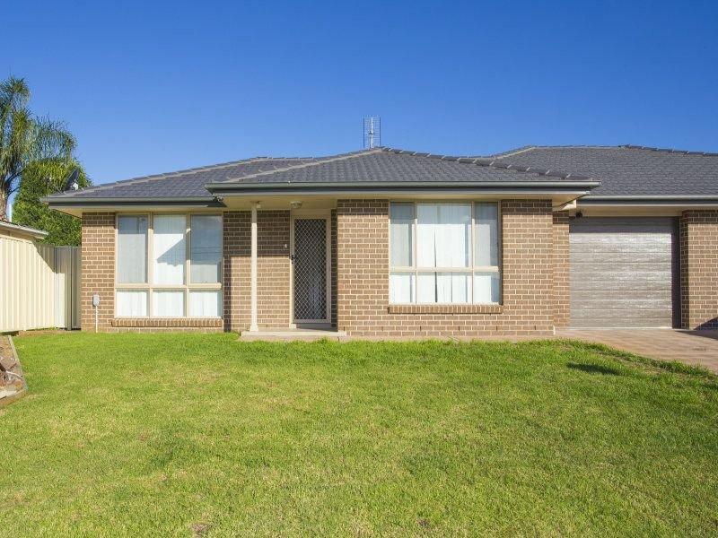 1/12 Pokolbin Street, Cessnock, NSW 2325