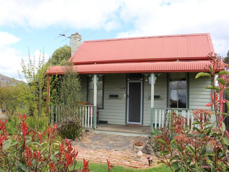 2407 Melb-Lancefield Road, Monegeetta, Vic 3433