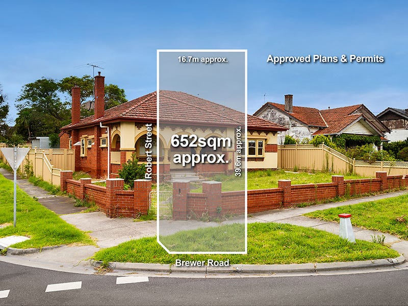 131 Brewer Road, Bentleigh, Vic 3204