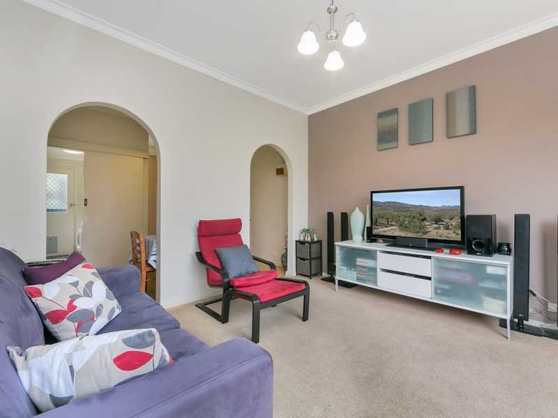 2/573 Lower North East Road, Campbelltown, SA 5074