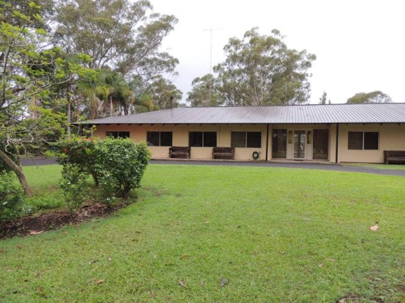 41 Mathews Valley Road, Cooranbong, NSW 2265