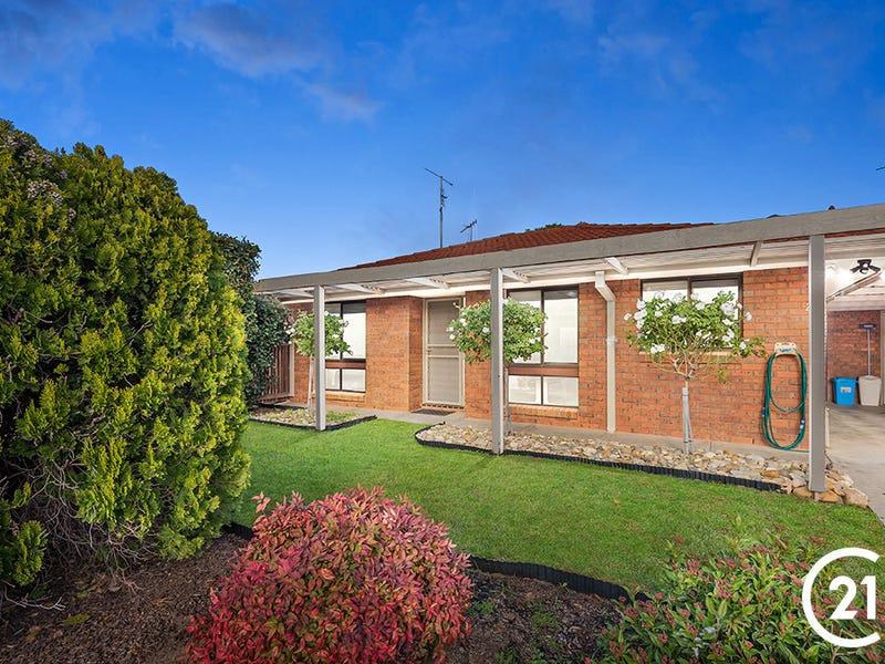 2/45-47 Echuca Street, Moama, NSW 2731