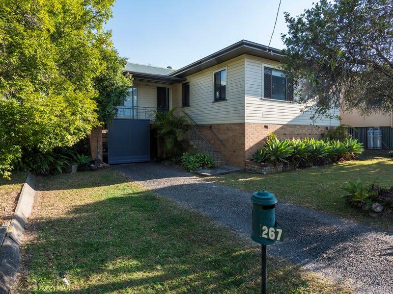 267 Hoof Street, Grafton, NSW 2460
