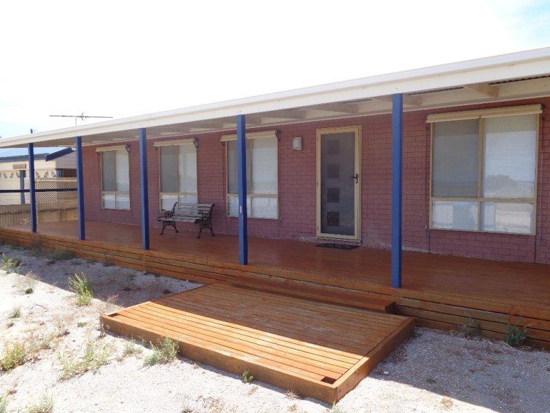 52 The Esplanade, Parham, SA 5501
