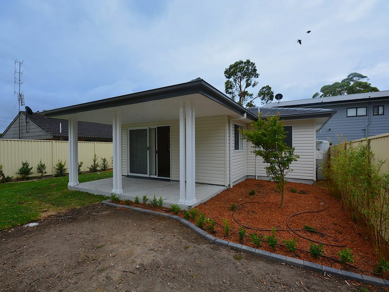 109a Vales Road, Mannering Park, NSW 2259