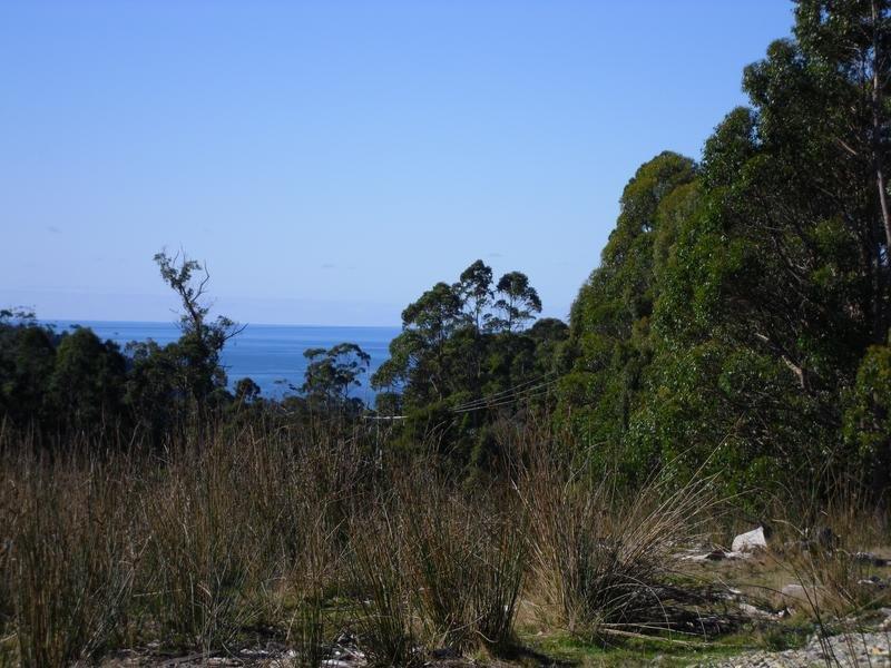 - Minna Road, Stowport, Tas 7321