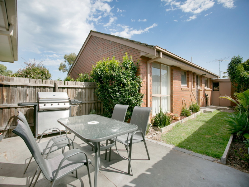 5/4-6 Wisewould Avenue, Seaford