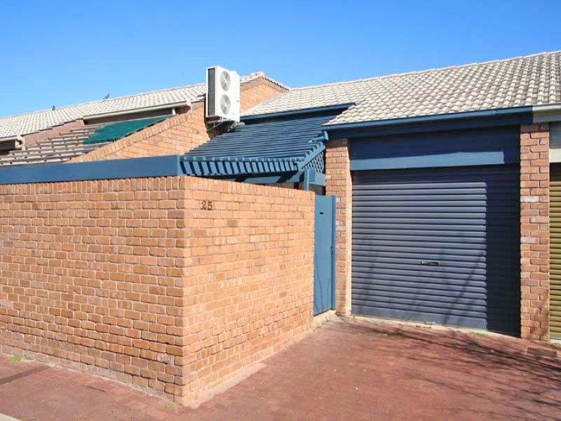 25 Chatham Street, Adelaide, SA 5000