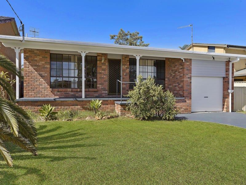 14 Highclere Street, Bateau Bay, NSW 2261