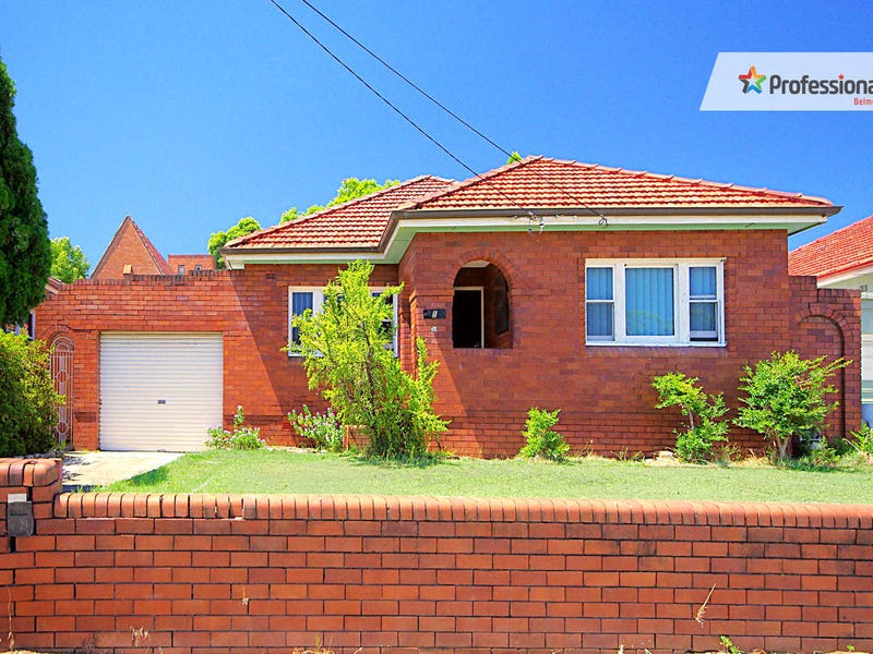 5 Paterson Avenue, Kingsgrove, NSW 2208