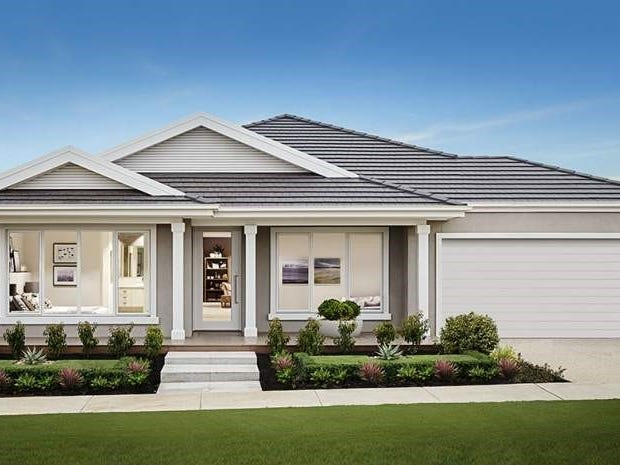 7 Maxus Close, Raymond Terrace, NSW 2324