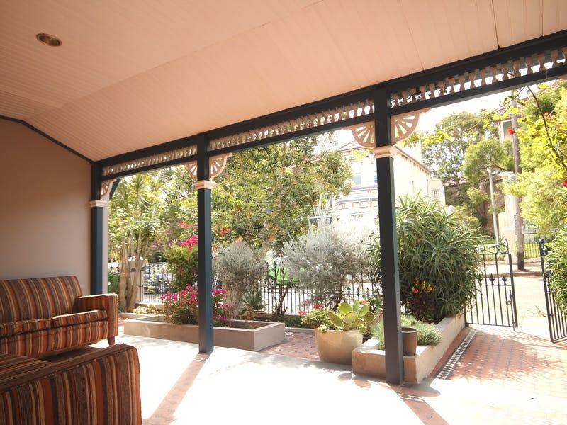 1/22 Harrington Street, Enmore, NSW 2042