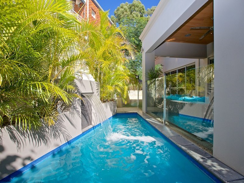 37B Princess Road, Doubleview