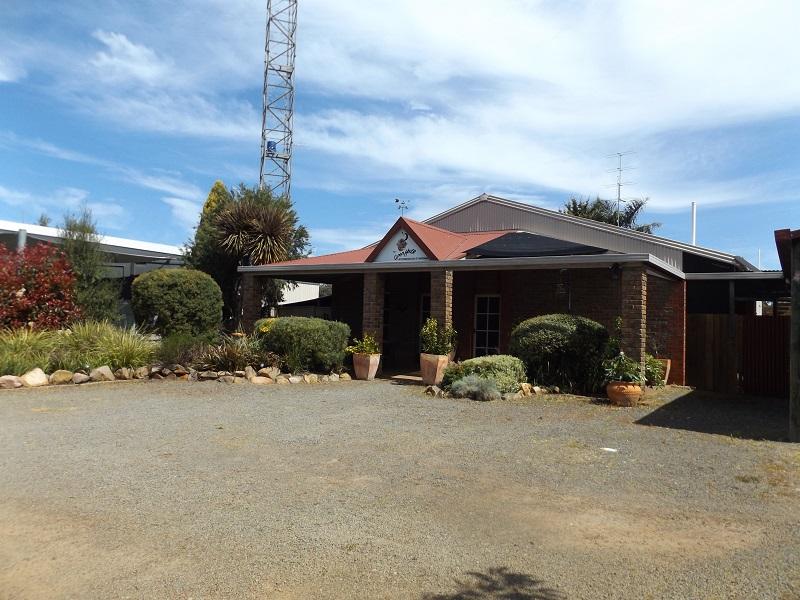 70 Smith Street, Parndana, SA 5220