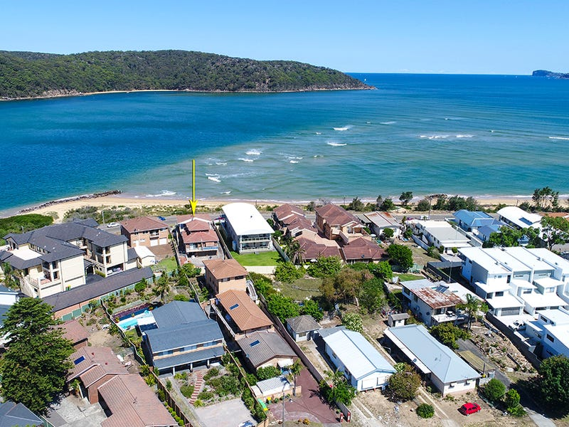 1/112 The Esplanade, Umina Beach, NSW 2257