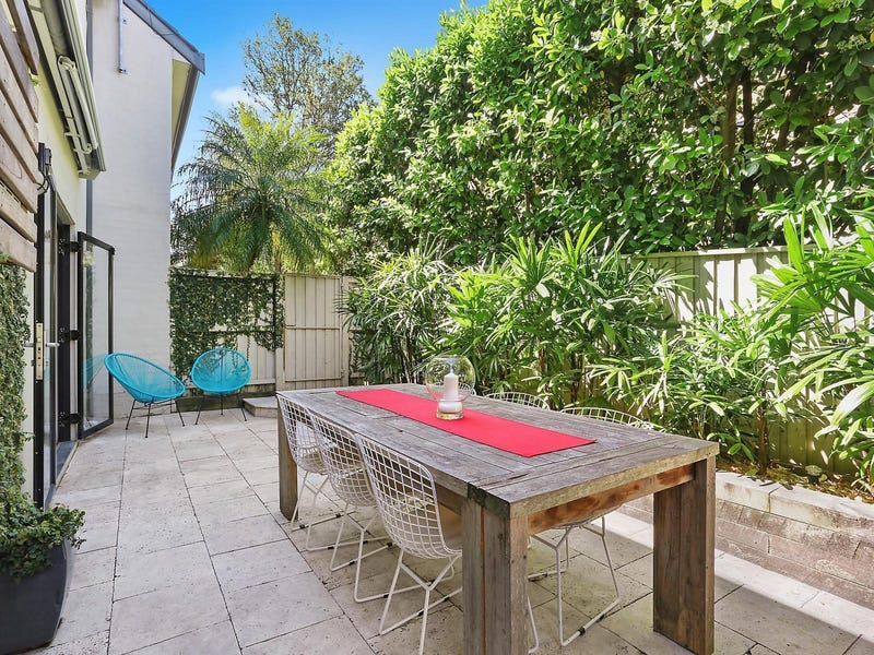 6/103 Chandos Street, Crows Nest, NSW 2065