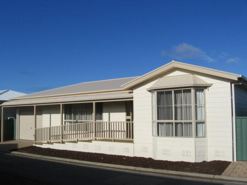 331 Rosetta Village, Maude Street, Victor Harbor, SA 5211