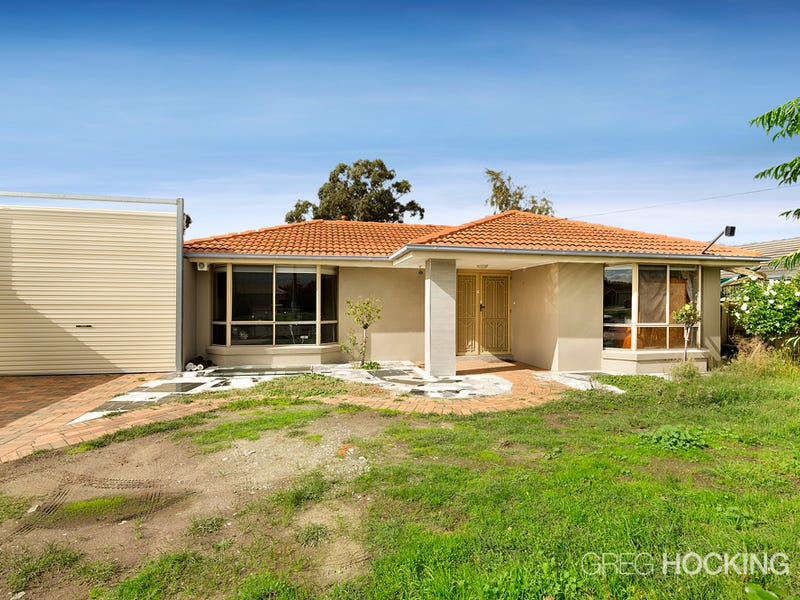 200 Morris Road, Hoppers Crossing, Vic 3029