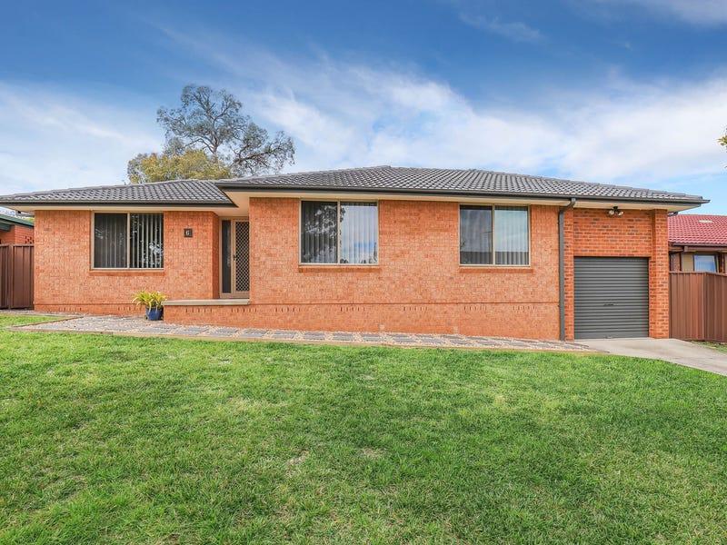 6 Greenway Street, Ruse, NSW 2560