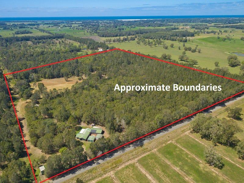 34 Oxley Island Road, Oxley Island, NSW 2430