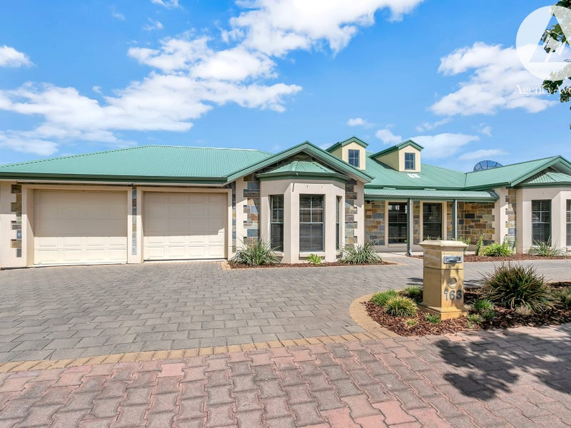 163 Diagonal Road, Warradale, SA 5046