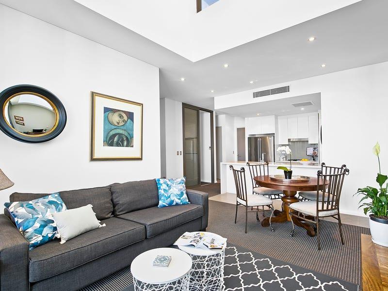 203/7 Mallard Lane, Warriewood, NSW 2102