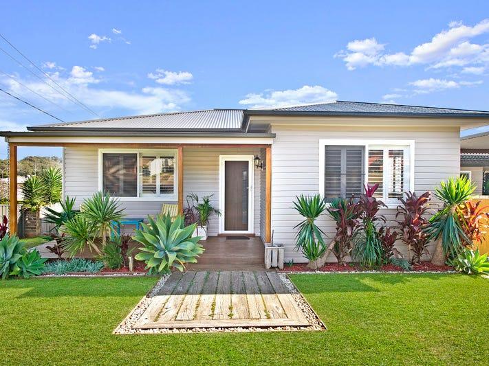 81 Gore Street, Port Macquarie, NSW 2444
