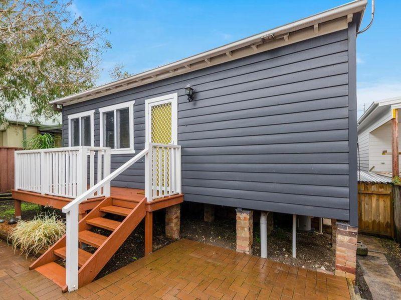 2/16 Moore Lane, Austinmer, NSW 2515