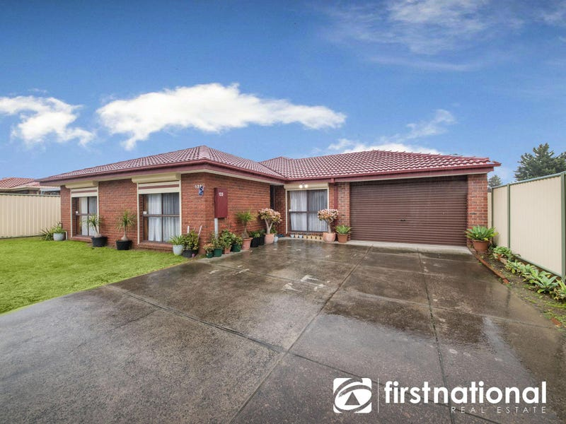123 Hallam Road, Hampton Park, Vic 3976