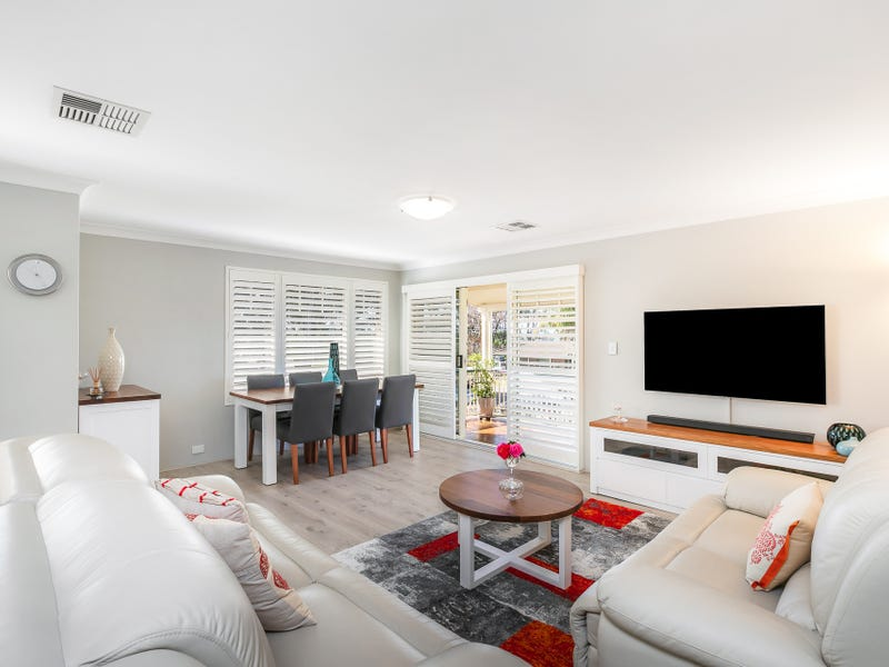 1/23-25 Old Taren Point Road, Taren Point, NSW 2229