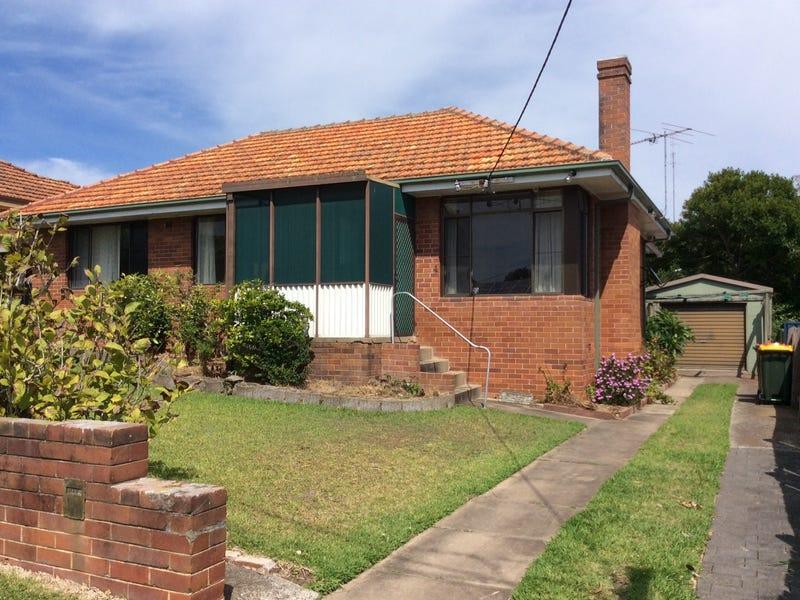 4 yarramundi street raymond terrace nsw 2324 property for C kitchen raymond terrace