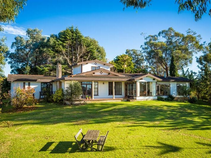 619 Old Hwy, Narooma, NSW 2546