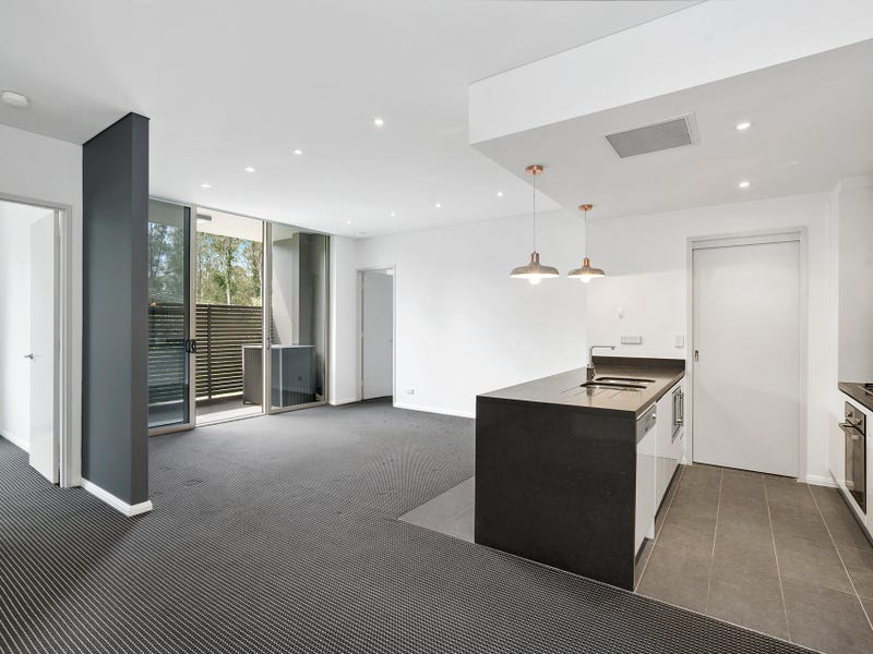 8/5 Mallard Lane, Warriewood, NSW 2102