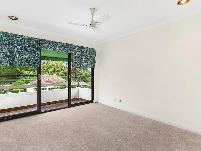 5/4 Kissing Point Road, Turramurra, NSW 2074
