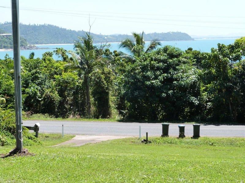 Lot 39, 34 Alexander Drive, Mission Beach