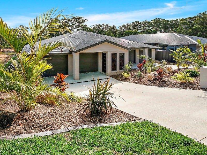 6B Seaforth Drive, Valla Beach, NSW 2448