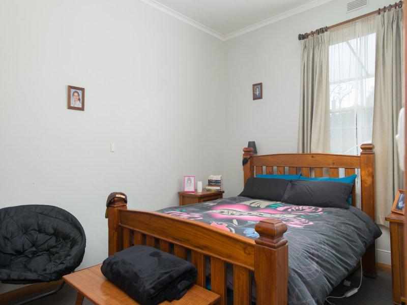 202 George St, Launceston, Tas 7250