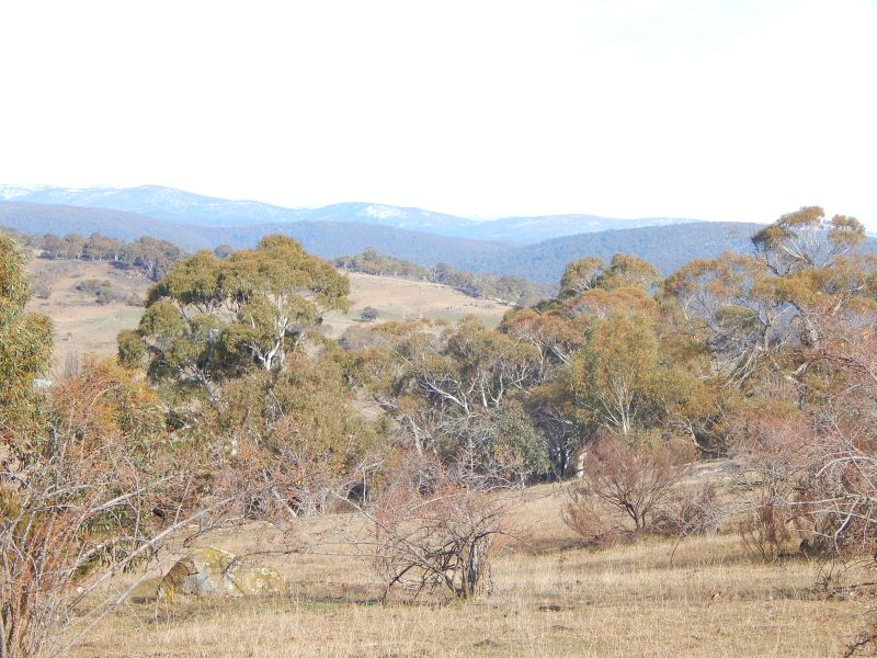 Lot 134 Braemar Bay Road, Eucumbene, NSW 2628