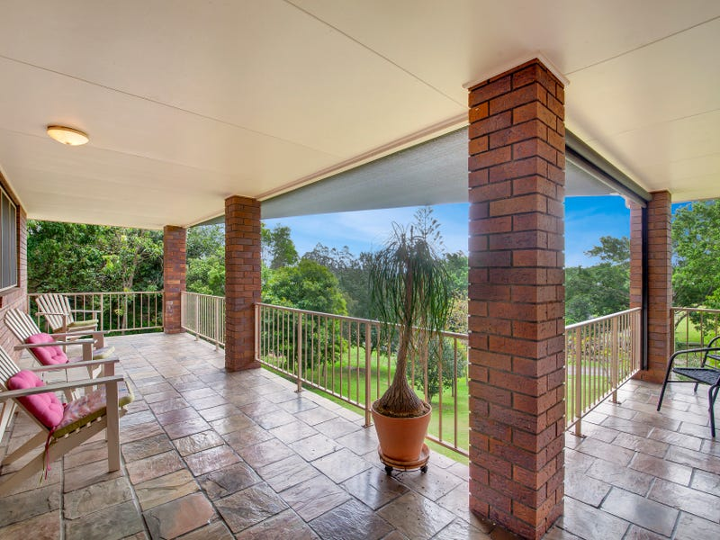 49 Kiel Mountain Road, Woombye, Qld 4559