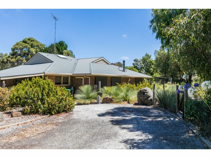 30 Aquarius Avenue, Torquay, Vic 3228